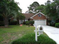 Home for sale: 2592 Lake Vista Dr., Little River, SC 29566