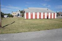 Home for sale: 318 Ferry St., Metropolis, IL 62960