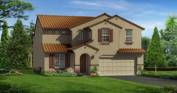 15007 Northampton Ave., Bakersfield, CA 93314 Photo 1