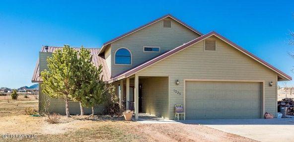 1325 W. Rd. 2 North, Chino Valley, AZ 86323 Photo 1