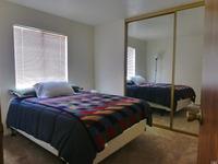 Home for sale: 204 Julie Pl., Napa, CA 94558