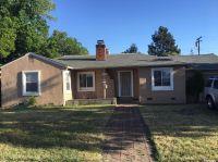 Home for sale: 6320 Fruitridge, Sacramento, CA 95820