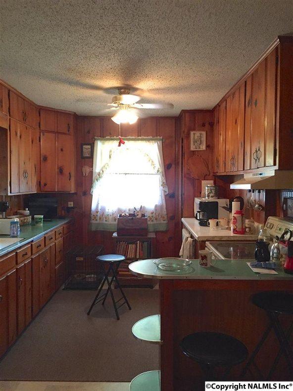 802 Elm St., Albertville, AL 35950 Photo 10