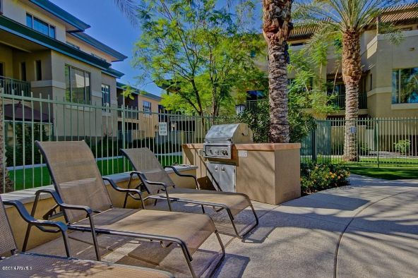 815 E. Rose Ln., Phoenix, AZ 85014 Photo 41