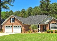 Home for sale: 3141 Daufaskie Rd., Sumter, SC 29150