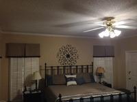 Home for sale: 187 Thomas Rd., Lumpkin, GA 31815