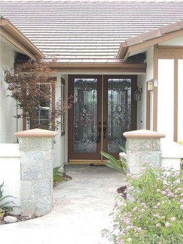 12519 Carmel Knolls Dr., Rancho Cucamonga, CA 91739 Photo 9