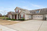 Home for sale: 35 Covington Terrace, Newnan, GA 30265