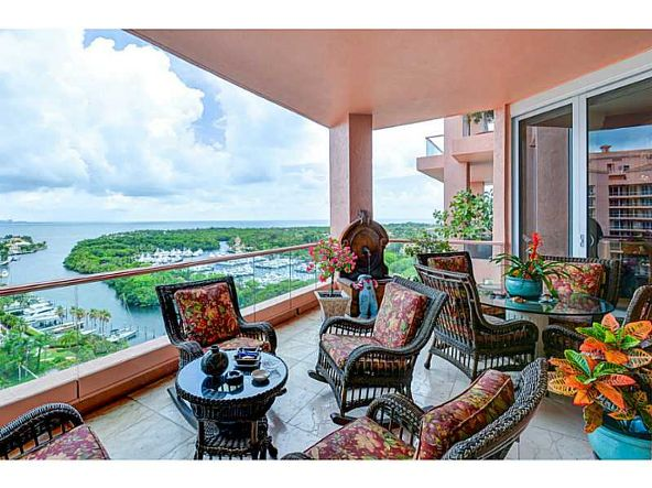 60 Edgewater Dr. # Ph15c, Coral Gables, FL 33133 Photo 12