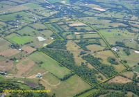 Home for sale: 6960 Athens Boonesboro Rd., Lexington, KY 40515