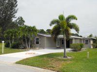 Home for sale: 7821 Horned Lark Cir., Port Saint Lucie, FL 34952