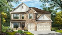 Home for sale: 4103 Five Forks Trickum Rd SW, Lilburn, GA 30047