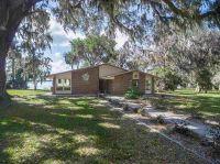 Home for sale: 381 E. River Rd., East Palatka, FL 32131