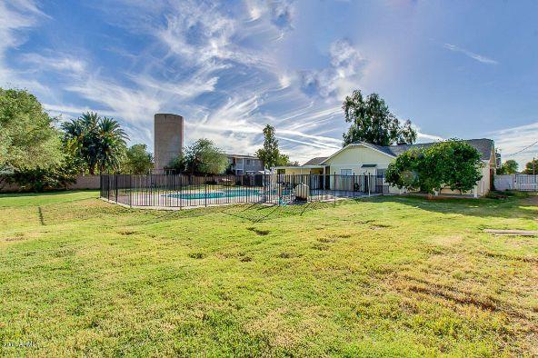 2435 N. Bellview St., Mesa, AZ 85203 Photo 37