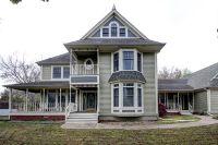 Home for sale: 733 Village Ct., Girard, KS 66743