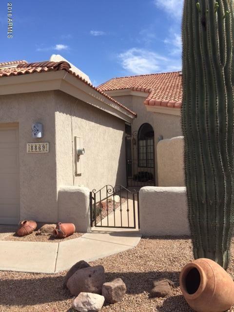 8869 E. Greenview Dr., Gold Canyon, AZ 85118 Photo 12