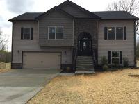 Home for sale: 49 Silver Lake Estates, Chapmansboro, TN 37035