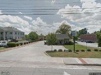 Home for sale: Washington, Evans, GA 30809