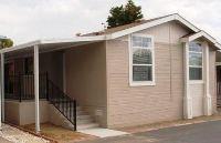Home for sale: Eton Ave., Canoga Park, CA 91304