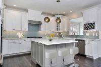 Home for sale: 3 West Van Buren Way, East Fishkill, NY 12533