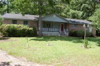 Home for sale: 1258 Horsehead Rd., Lugoff, SC 29078