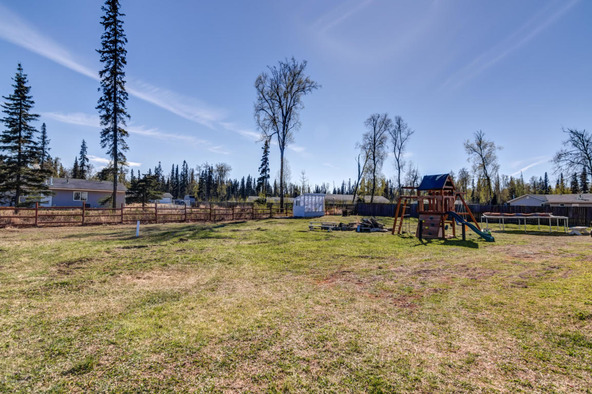 46531 Jo Avenue, Homer, AK 99611 Photo 27