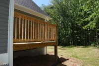 Home for sale: 661 Wayside St., Cornelia, GA 30531