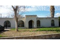 Home for sale: 605 S. York Dr., Kearny, AZ 85137
