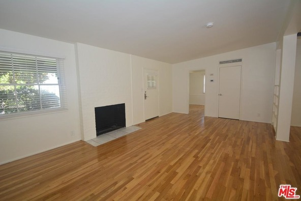 3135 Barry Ave., Los Angeles, CA 90066 Photo 7