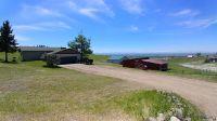 Home for sale: 8402 Little Gully Run, Bozeman, MT 59715