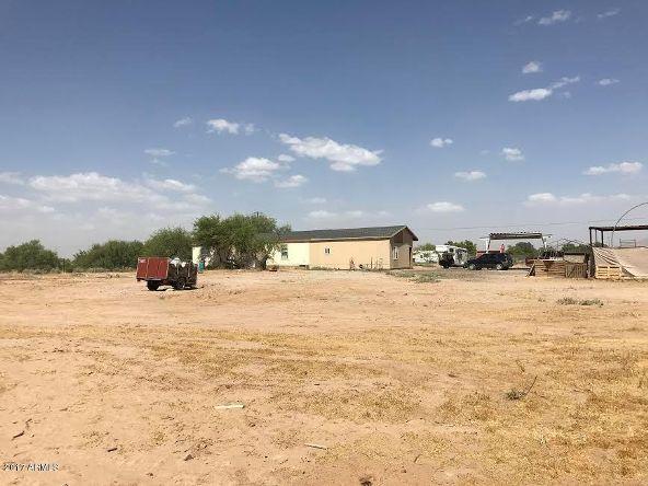 11808 S. 220th Dr., Buckeye, AZ 85326 Photo 2