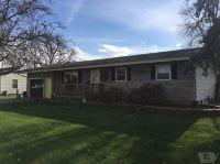 Home for sale: 1101 Park Ave., Burlington, IA 52601