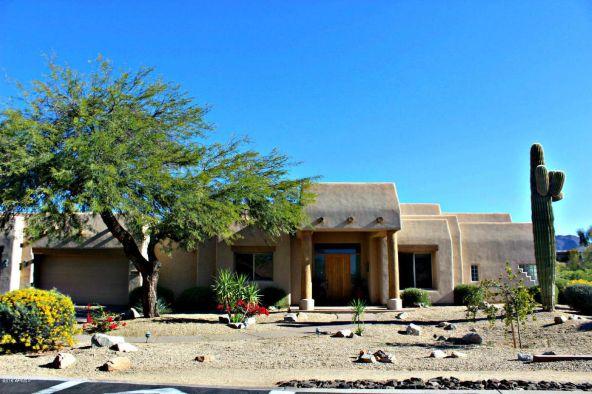 11771 N. 118th St., Scottsdale, AZ 85259 Photo 2