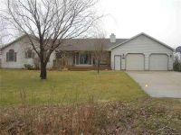 Home for sale: 9293 Waterman, Vassar, MI 48768