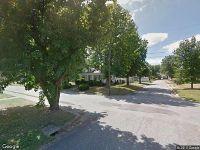 Home for sale: Jefferson, Sparta, IL 62286