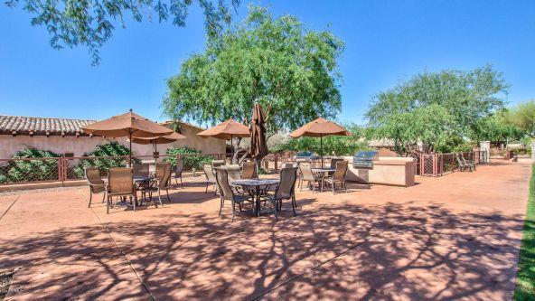 18378 N. 96th Way, Scottsdale, AZ 85255 Photo 42