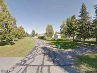 Home for sale: E. Crimsonview Dr., Palmer, AK 99645
