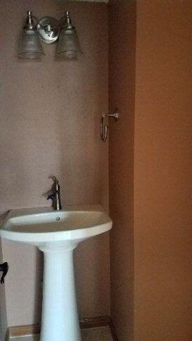 103 Meadowlark Ln., Dothan, AL 36303 Photo 5