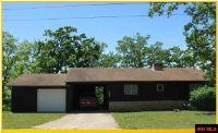 Home for sale: 806 Tealbrook, Diamond City, AR 72630