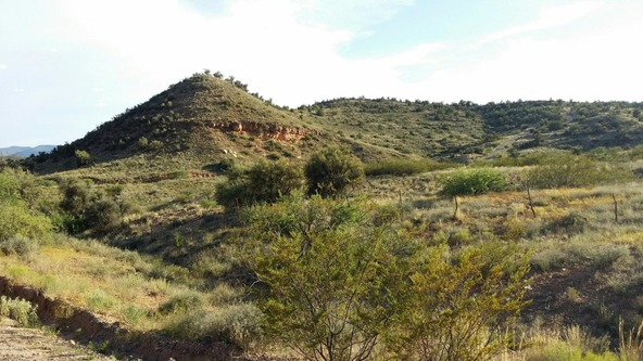 2330 S. Sexton Ranch Rd., Cornville, AZ 86325 Photo 22