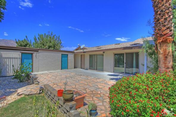 467 East Molino Rd., Palm Springs, CA 92262 Photo 35
