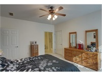 Home for sale: 541 Sawnee Corners Dr., Cumming, GA 30040