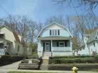 Home for sale: 830 W. Main, Ionia, MI 48846