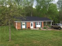 Home for sale: 125 Cedardale Ln., King, NC 27021