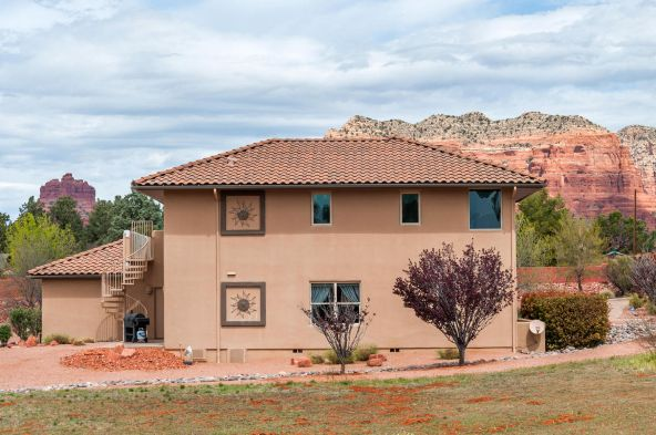 35 la Cuerda, Sedona, AZ 86351 Photo 47