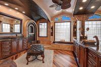 Home for sale: 851 Deer Haven Cir., Palm Desert, CA 92211
