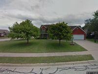 Home for sale: E. Forestwood St.., Morton, IL 61550