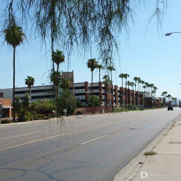 3409 W. Camelback Rd., Phoenix, AZ 85017 Photo 11