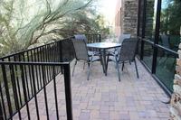 Home for sale: 7440 E. Pinnacle Peak Rd., Scottsdale, AZ 85255