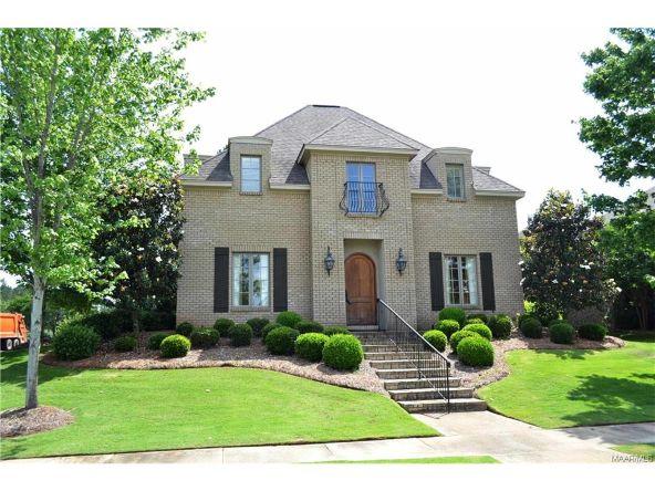9516 Fendall Hall Cir., Montgomery, AL 36117 Photo 33